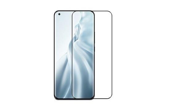 Thay mặt kính Xiaomi Mi 11 giá rẻ uy tín