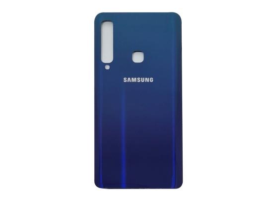 Thay nắp lưng Samsung A9 2018