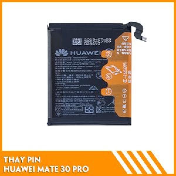 thay-pin-huawei-mate-30-pro-gia-tot