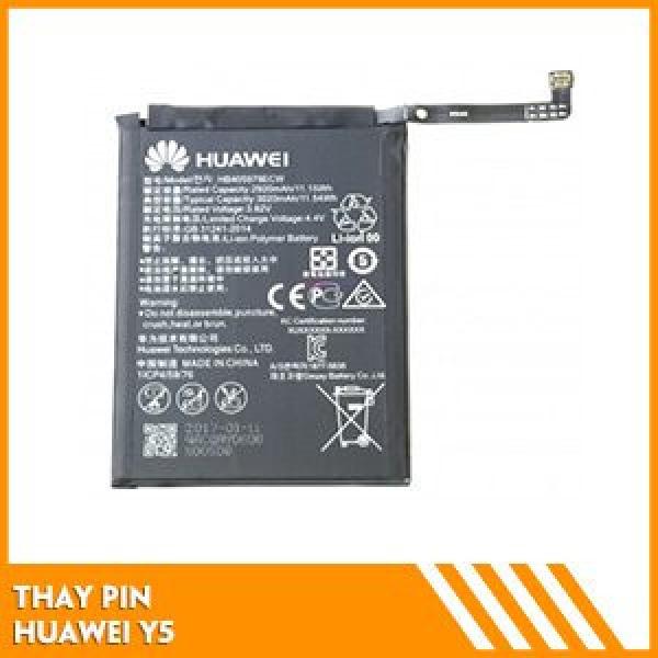 thay-pin-huawei-y5-gia-tot