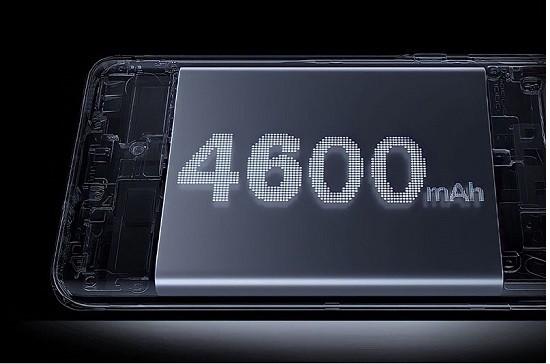 Thay pin Xiaomi Mi 11 chất lượng cao