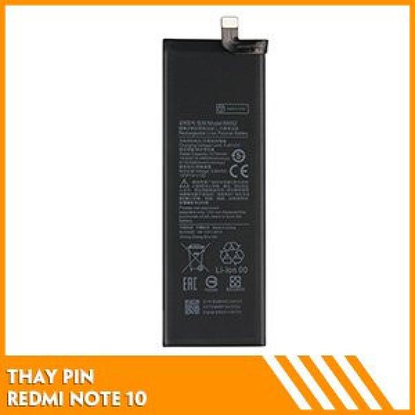 thay-pin-xiaomi-redmi-note-10-gia-tot