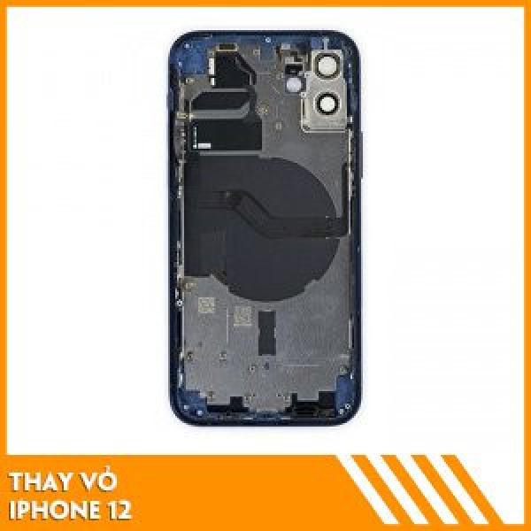 thay-vo-iphone-12