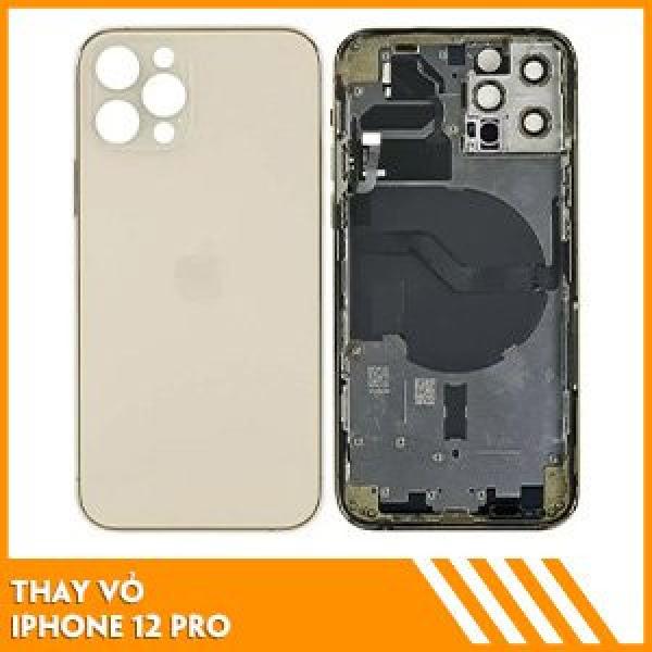 thay-vo-iphone-12-pro