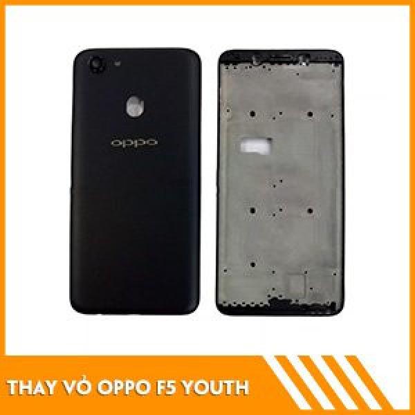 thay-vo-oppo-f5-youth-fc