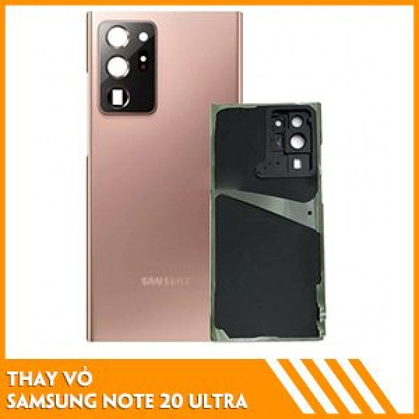 thay-vo-samsung-note-20-ultra-gia-tot