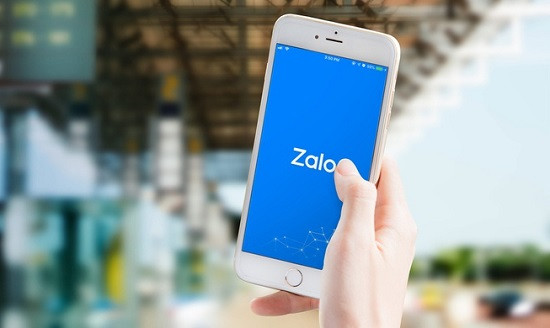 Cài chế độ cuộc gọi video thu nhỏ trên iPhone