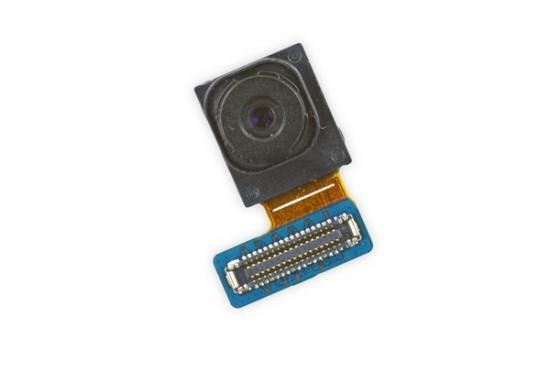 Camera trước Samsung S7 Edge