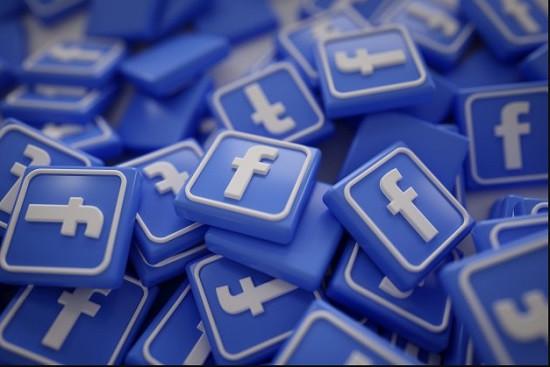 Facebook không kết nối được camera và micro