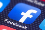 khong-ket-noi-duoc-camera-va-micro-facebook