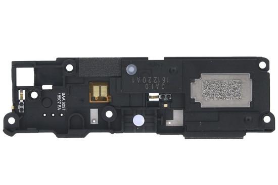 Loa ngoài Xiaomi Redmi Note 4X
