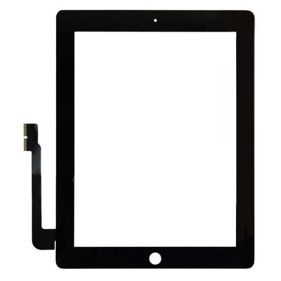 Mặt kính iPad 3