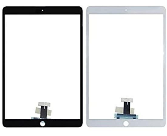 Mặt kính iPad Air 3