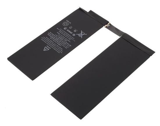 Pin iPad Pro 10.5