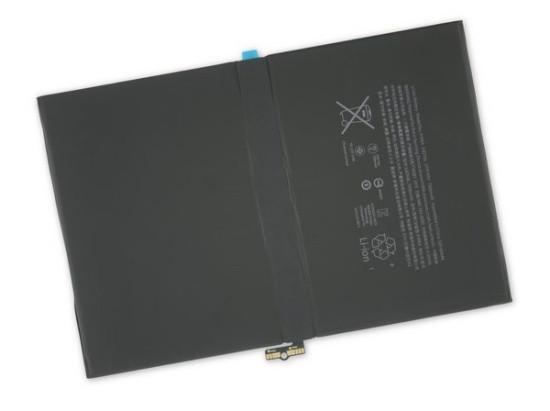 Pin iPad Pro 9.7