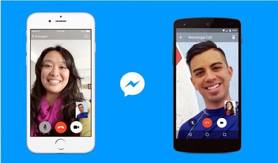 Tại sao nên biết cách thu nhỏ video cuộc gọi trên iPhone