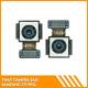 thay-camera-sau-samsung-c9-pro-fc