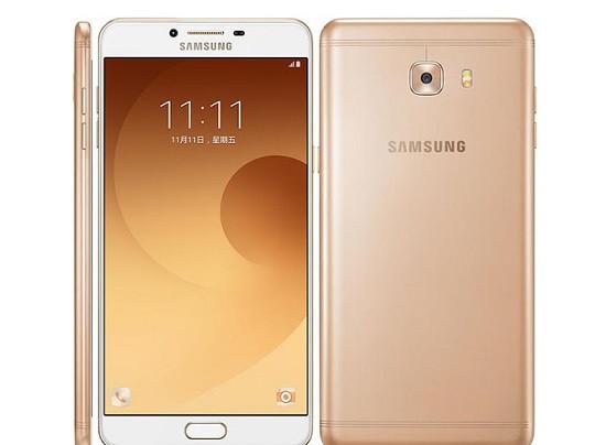 Thay camera sau Samsung C9 Pro uy tín