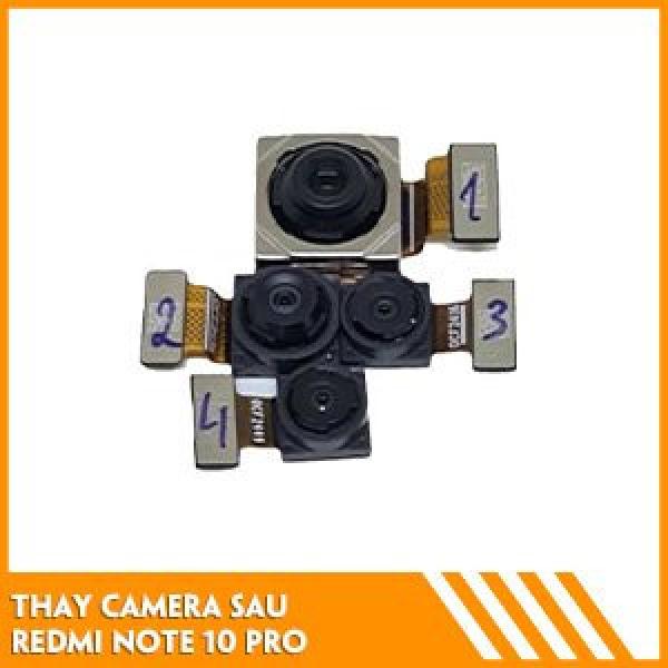 thay-camera-sau-xiaomi-redmi-note-10-pro-fc