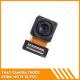 thay-camera-truoc-xiaomi-redmi-note-10-pro-fc