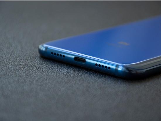 Thay loa ngoài Xiaomi Mi 8 chất lượng cao