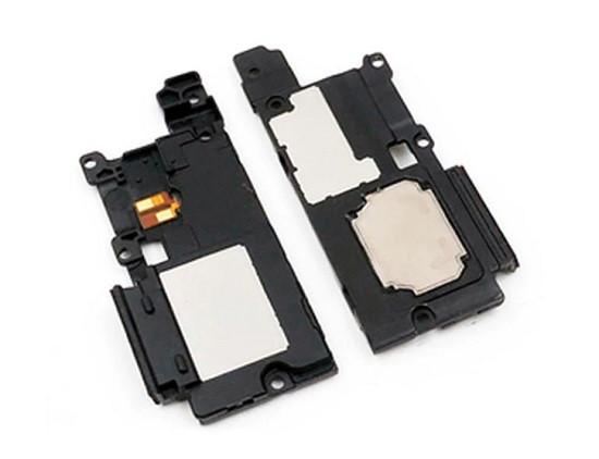 Thay loa ngoài Xiaomi Mi A1 chất lượng cao
