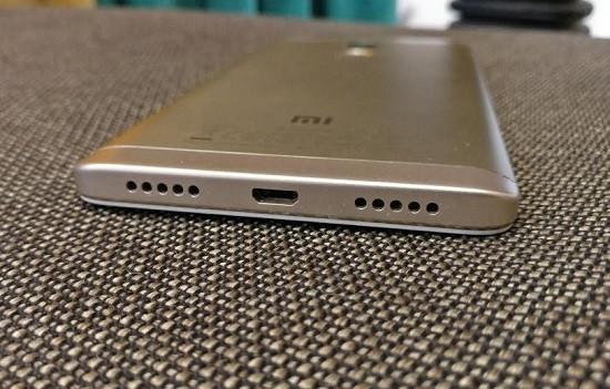 Thay loa ngoài Xiaomi Redmi Note 4 uy tín nhanh chóng