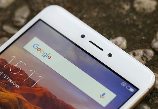Thay loa trong Xiaomi Redmi Note 4 chất lượng cao