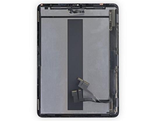 Thay màn hình iPad Pro 11 chất lượng cao