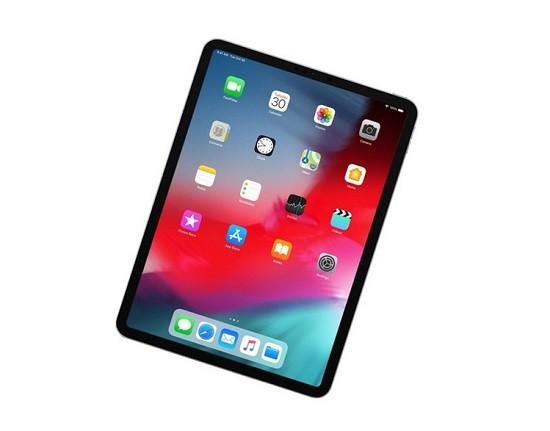 Thay màn hình iPad Pro 11 uy tín giá tốt