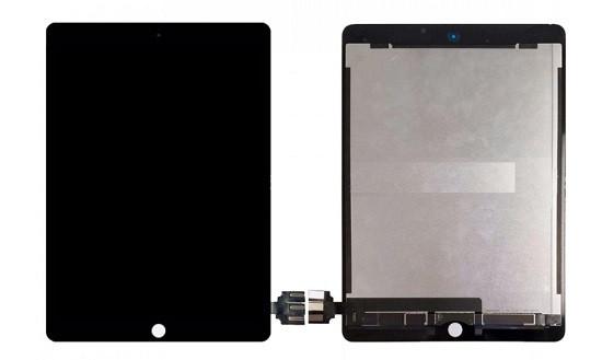 Thay màn hình iPad Pro 9.7 chất lượng cao
