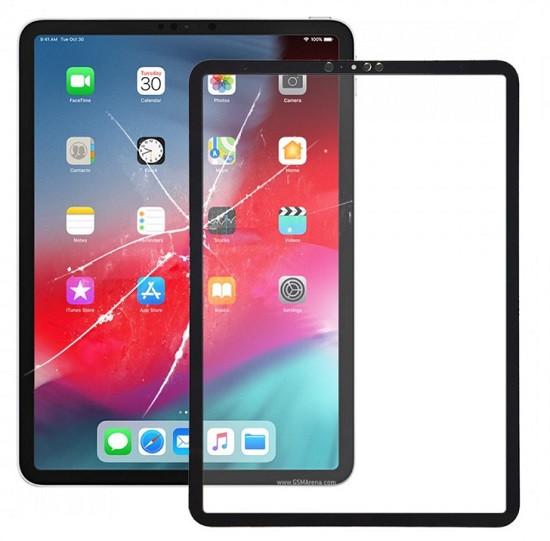 Thay mặt kính iPad Pro 11 chất lượng cao