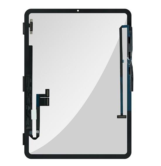Thay mặt kính iPad Pro 11 uy tín, giá rẻ