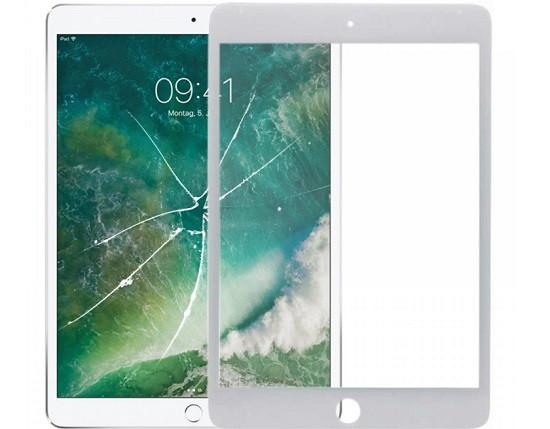 Thay mặt kính iPad Pro 9.7 chuyên nghiệp, lấy ngay