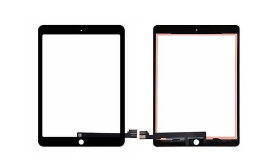 Thay mặt kính iPad Pro 9.7 giá rẻ nhanh chóng