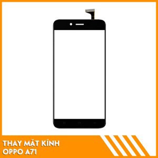 thay-mat-kinh-oppo-a71-fc