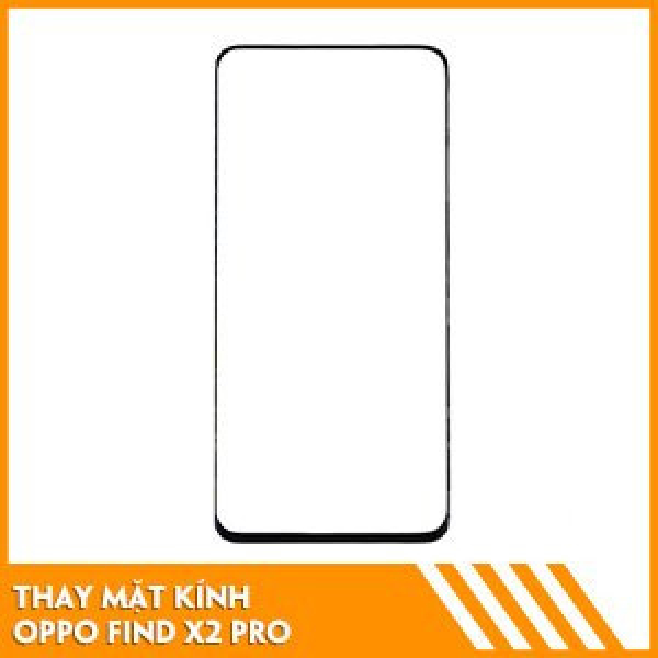 thay-mat-kinh-oppo-find-x2-pro-fc