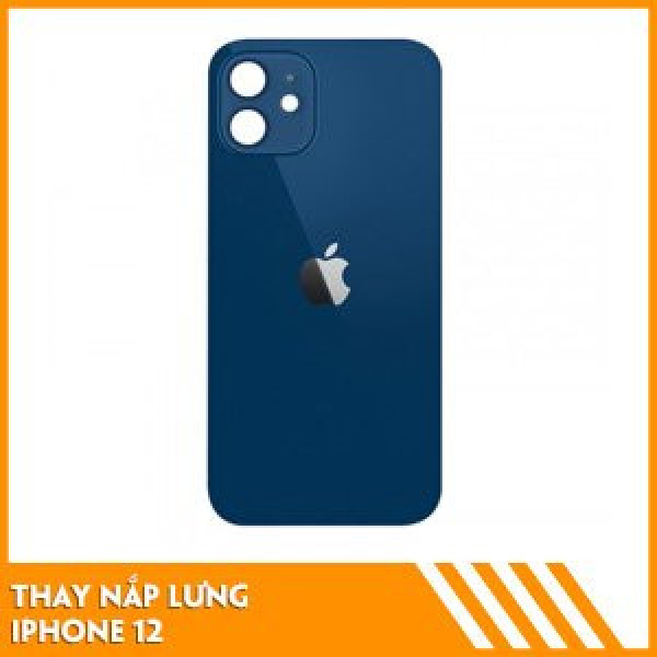 thay-nap-lung-iphone-12-fc