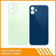 thay-nap-lung-iphone-12-mini-fc