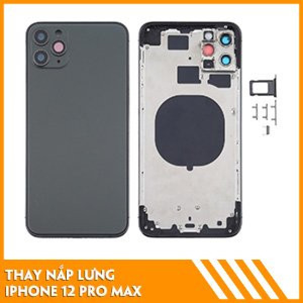 thay-nap-lung-iphone-12-pro-max-gia-tot