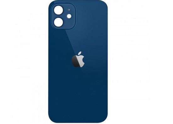 Thay nắp lưng iPhone 12 uy tín giá tốt