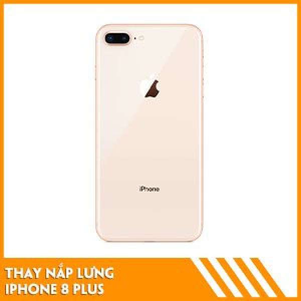 thay-nap-lung-iphone-8-plus-fc