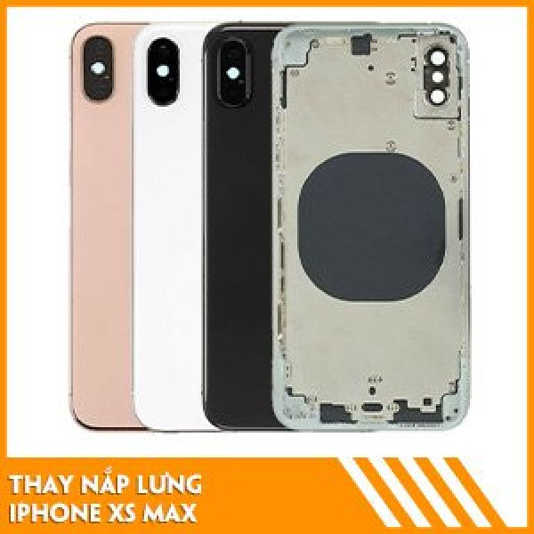 thay-nap-lung-iphone-xs-max-gia-tot