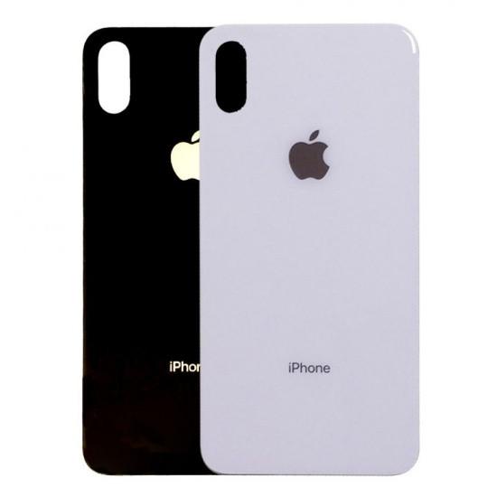 Linh kiện thay nắp lưng iPhone Xs