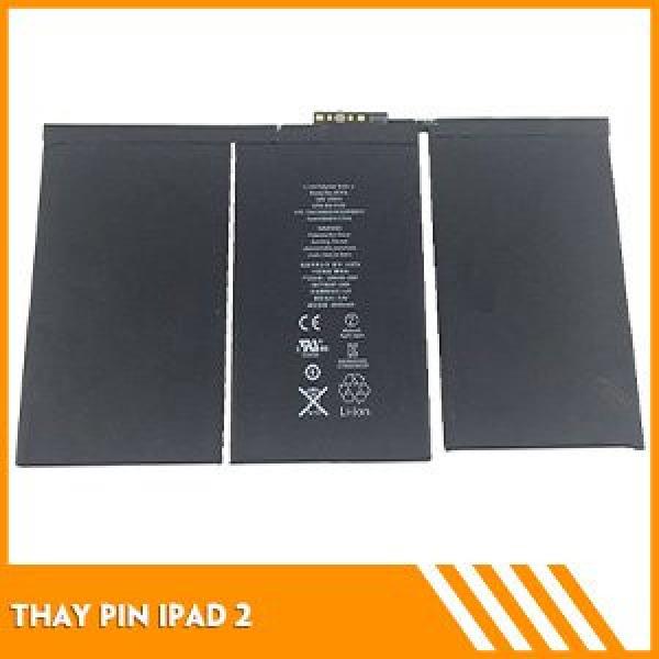 thay-pin-ipad-2-fc