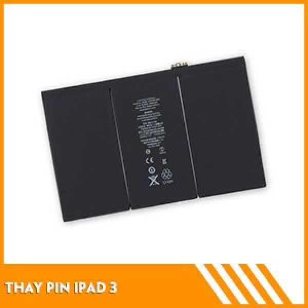 thay-pin-ipad-3-1