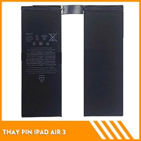 thay-pin-ipad-air-3-fc