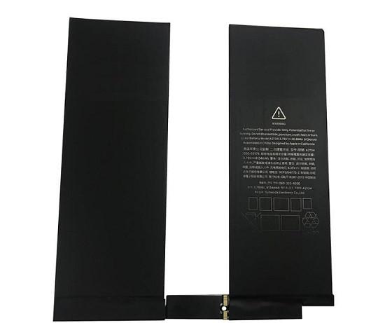 Thay pin iPad Air 3 giá tốt chất lượng cao