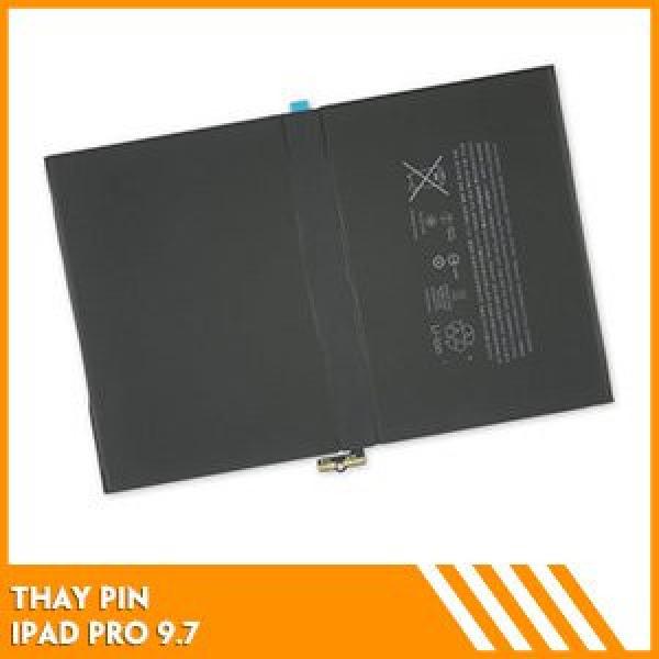 thay-pin-ipad-pro-97