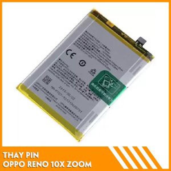 thay-pin-oppo-reno-10x-zoom